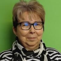 Anna-Liisa Tervo