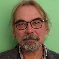 Antti Lankinen