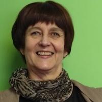 Anu Heikkinen