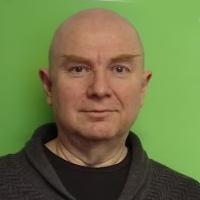 Juhani Saastamoinen