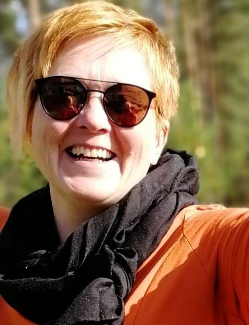 Mirva Heikkinen