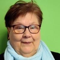 Terttu Rautiainen-Mulari