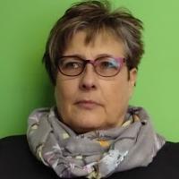Ulla Kuusisto